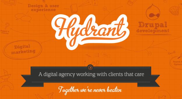hydrant-logo-header