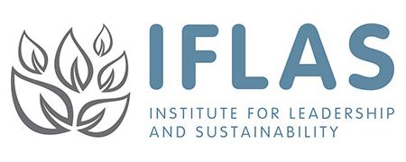 IFLAS-logo