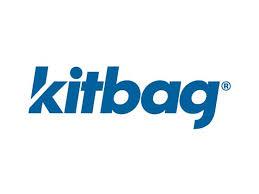 kitbag-logo