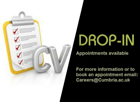 CV-drop-in-flyer