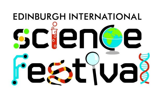 https://uoccareers.files.wordpress.com/2014/01/edinburgh-international-science-festival-logo