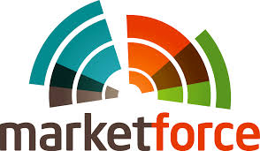 marketforce-mystery-shopping