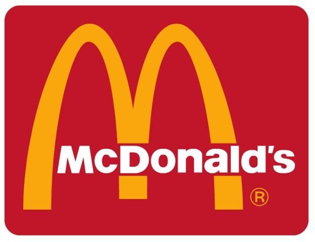 McDonalds-Logo-1