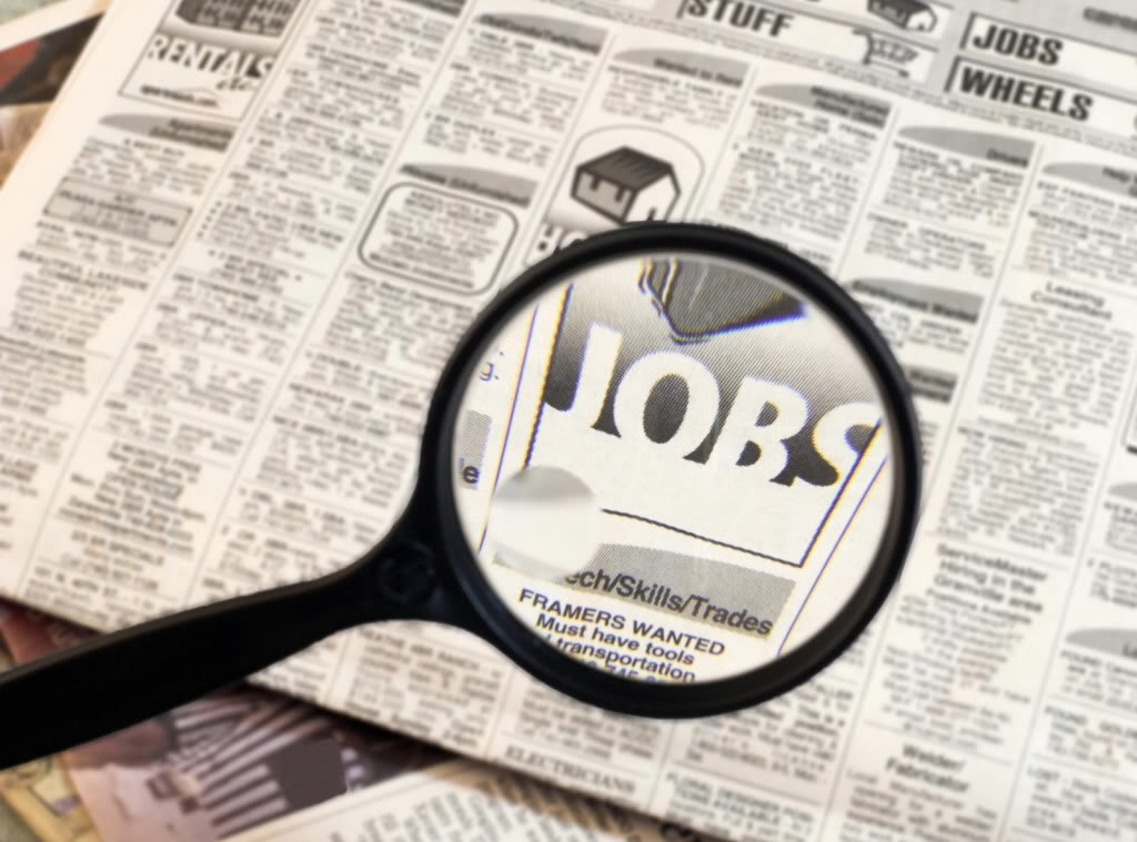 Top Tips to help you find a Summer Job UoC Careers