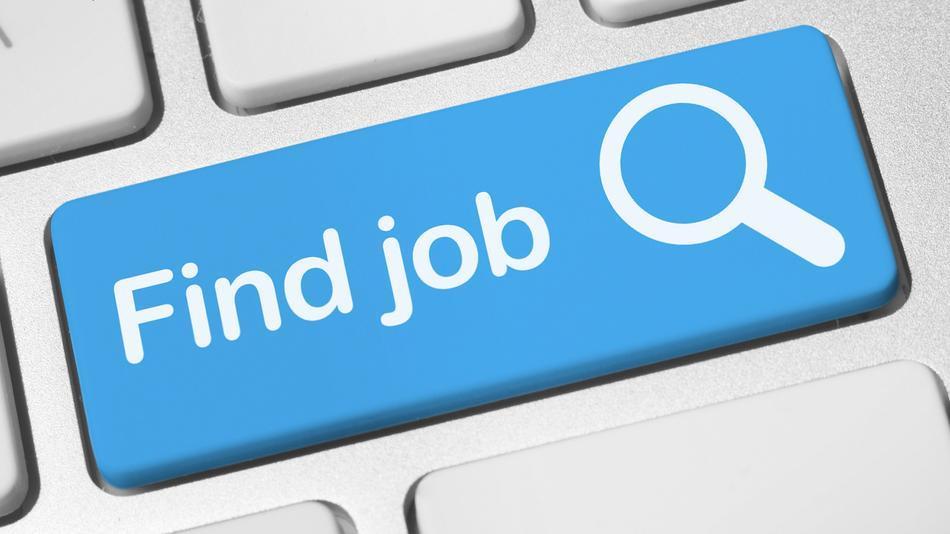Application Uoc Careers