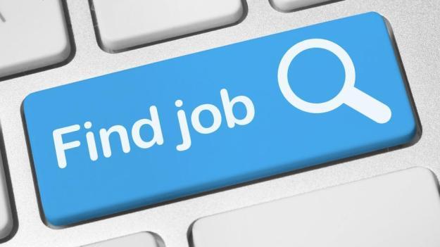job-search-find-a-job