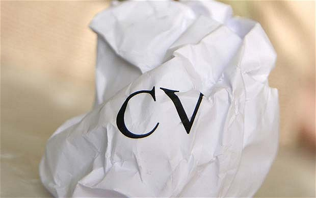 top-tips-for-an-effective-cv