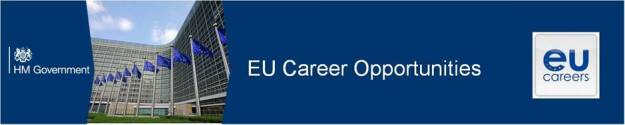 eu-careers-getting-a-job-in-the-EU