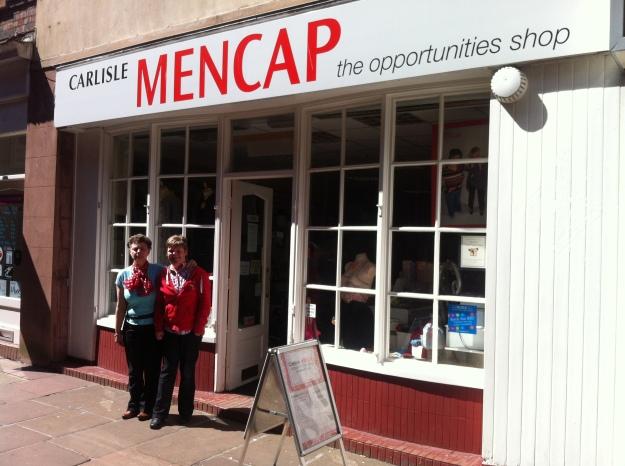 mencap1
