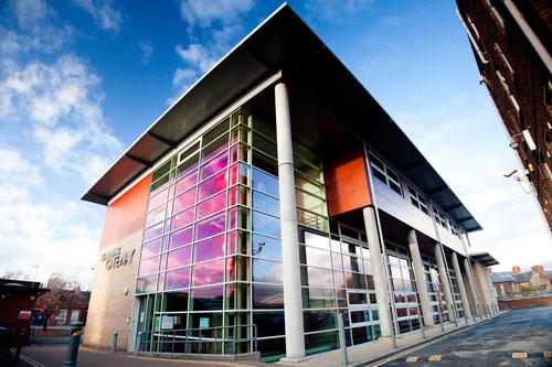 Exterior-Learning-Gateway---Carlisle