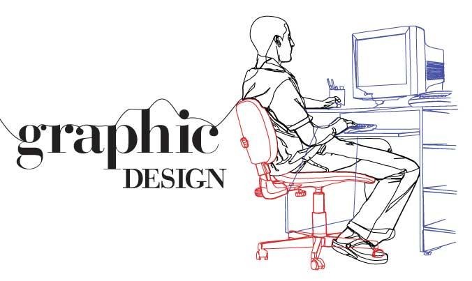graphic design | UoC Careers