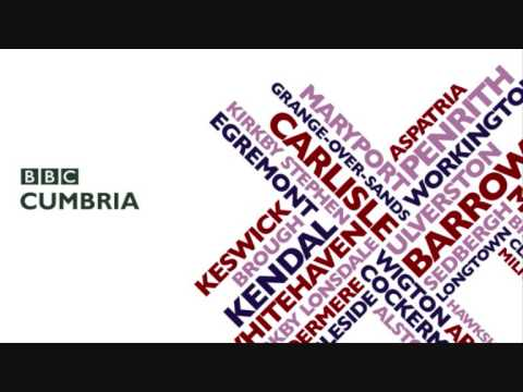 radio-cumbria