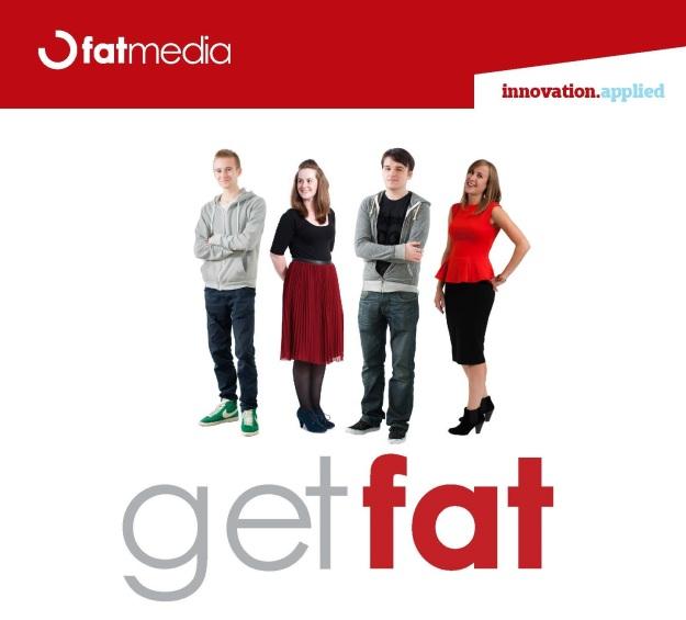 get-fat-fatmedia