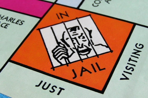 in-jail-monopoly
