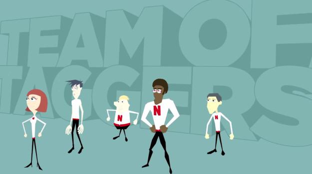 netflix-team-of-taggers