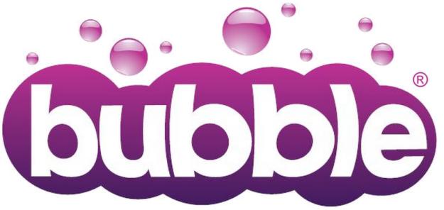 bubble-jobs-logo