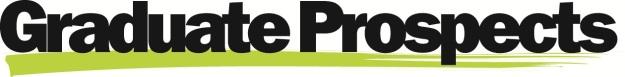 Graduate-Prospects-logo-CMYK