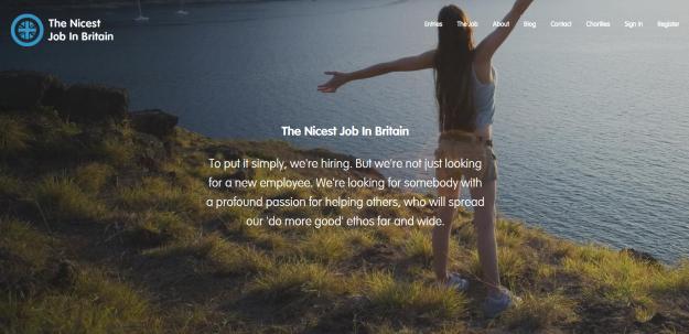 nicest-job-in-britain