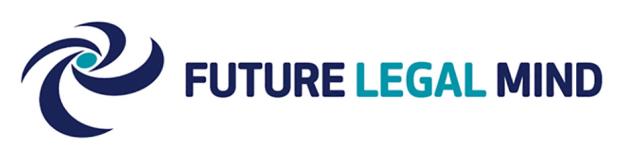 future-legal-mind