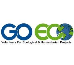 goeco_logo