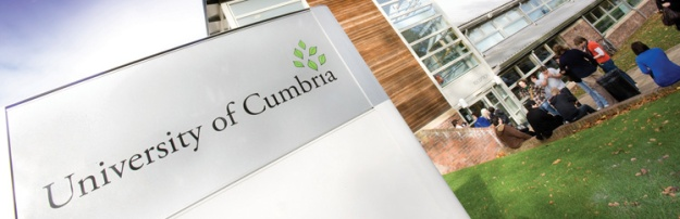 university-of-cumbria-sign-748