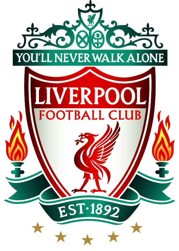 liverpool_fc_crest_by_Wolfman85308