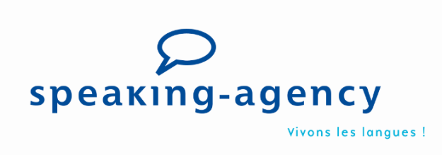 speaking-agency-logo