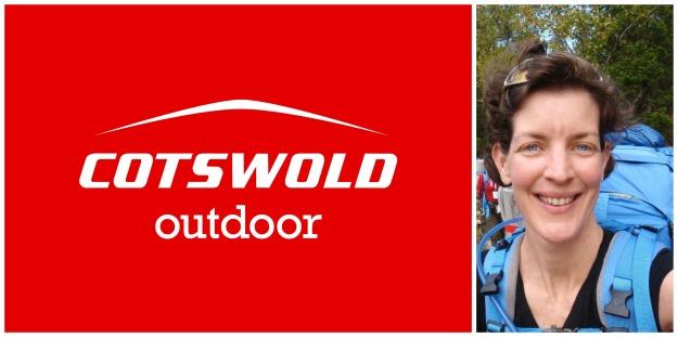 cotswold-blog