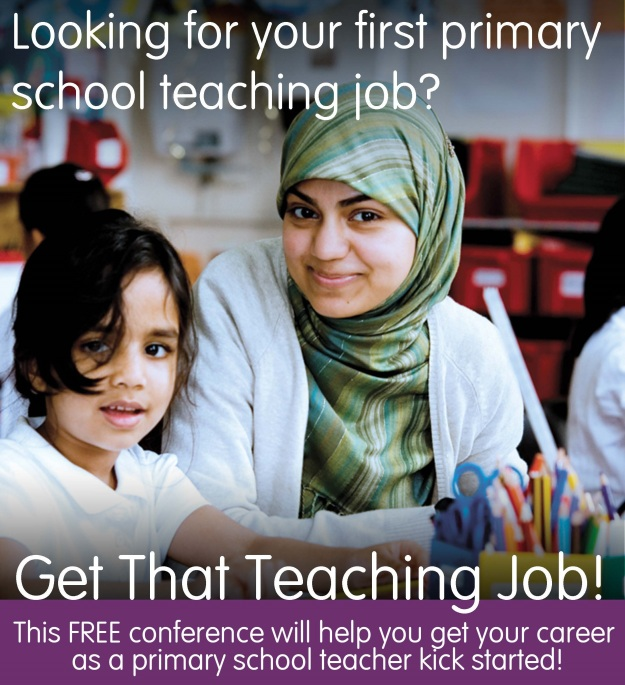 Get that job social media poster IMG-SML