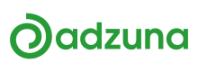adunza 2