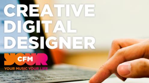 digital-designer_778x436