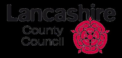 Lancashire_County_Council_Logo.jpg