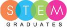 stem graduates logo