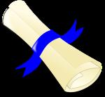 certificate-304775_960_720
