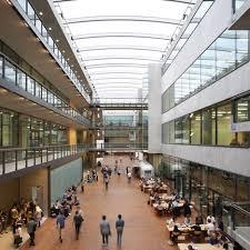 ual campus