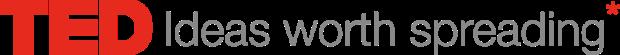 TED_wordmark_svg