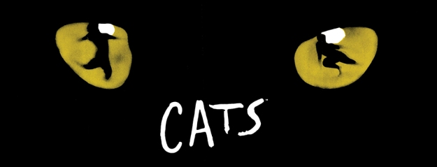 032614_RCP_CATS_Show_Page_Masthead_rd1B