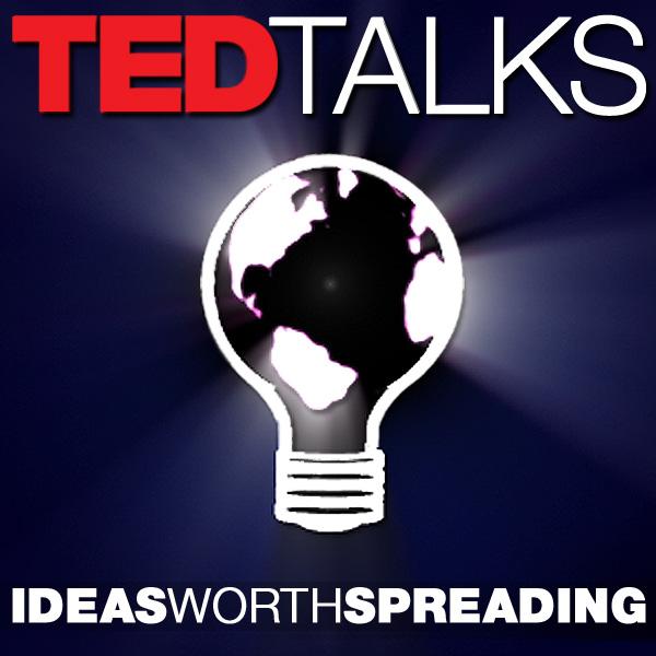 TED-Talks-ideas-worth-spreading