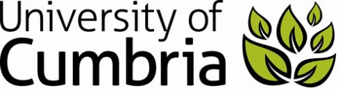 University of Cumbria Logo PNG