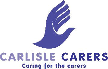 carlisle-carers-logo
