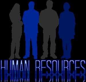human-1181577_960_720
