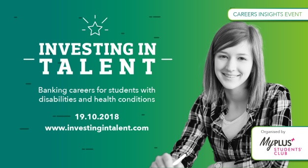 1678x916 Investing-in-talent dated