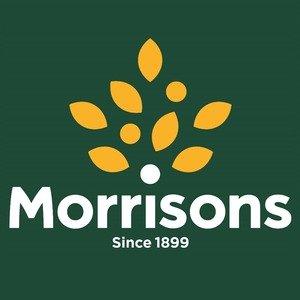 Morrisons marketing graduate scheme lovely | schéma.