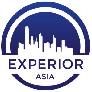 experior asia logo